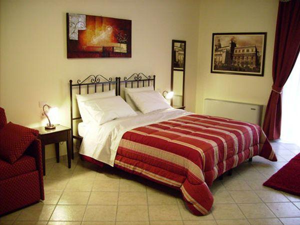 Bed And Breakfast Vicino Etnaland Offerte E Recensioni