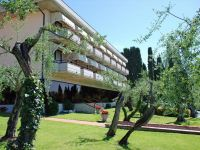 Family hotel Desiree - Family hotel Lago di Garda, Sirmione (BS)