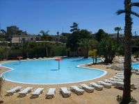 Sporting Club Village & Camping - Sicilia, Mazara del Vallo (TP)