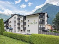 Hotel Royal Budroni - Campo Tures (BZ)